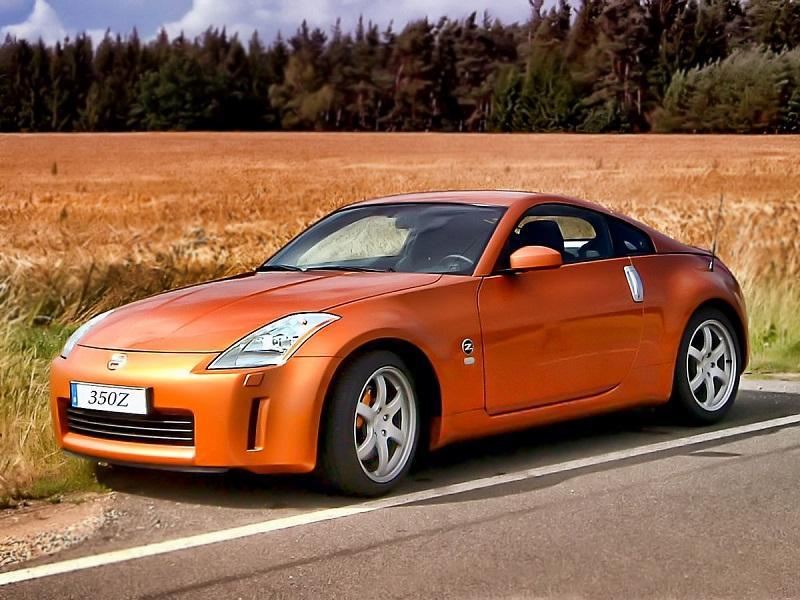 cheap cars make you look rich