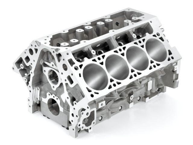 4 Cylinder Vs 6 Cylinder  U2013 What Are The Differences