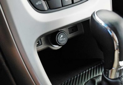 Is Your Car Cigarette Lighter Not Working Properly? Here are Ways to Fix it!