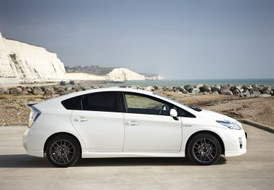 Toyota Prius 2011 Review, Price and Specs