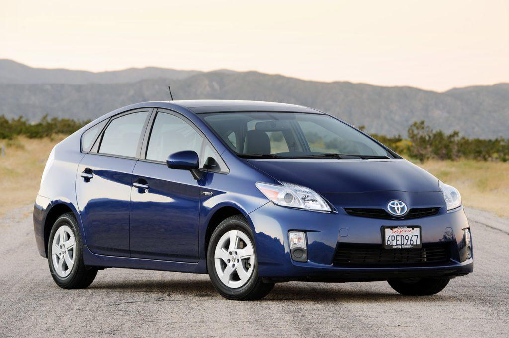 toyota prius 2011 review price specs car from japan. Black Bedroom Furniture Sets. Home Design Ideas