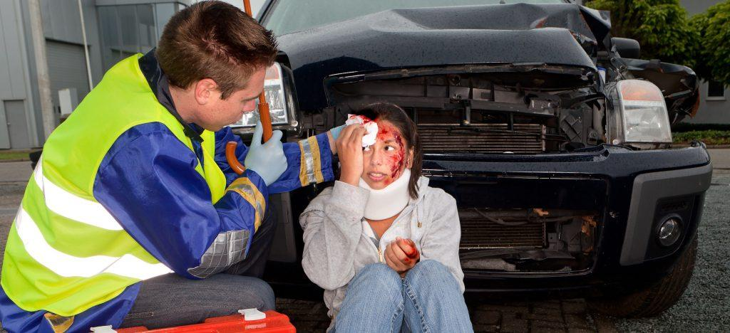 Most common preventable car crash injuries car from japan for There are usually collisions in a motor vehicle crash