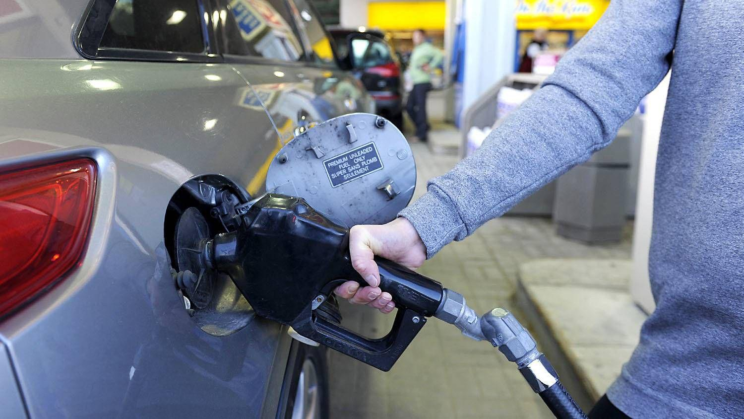 Fuel burning in diesel engine is much slower than the petrol