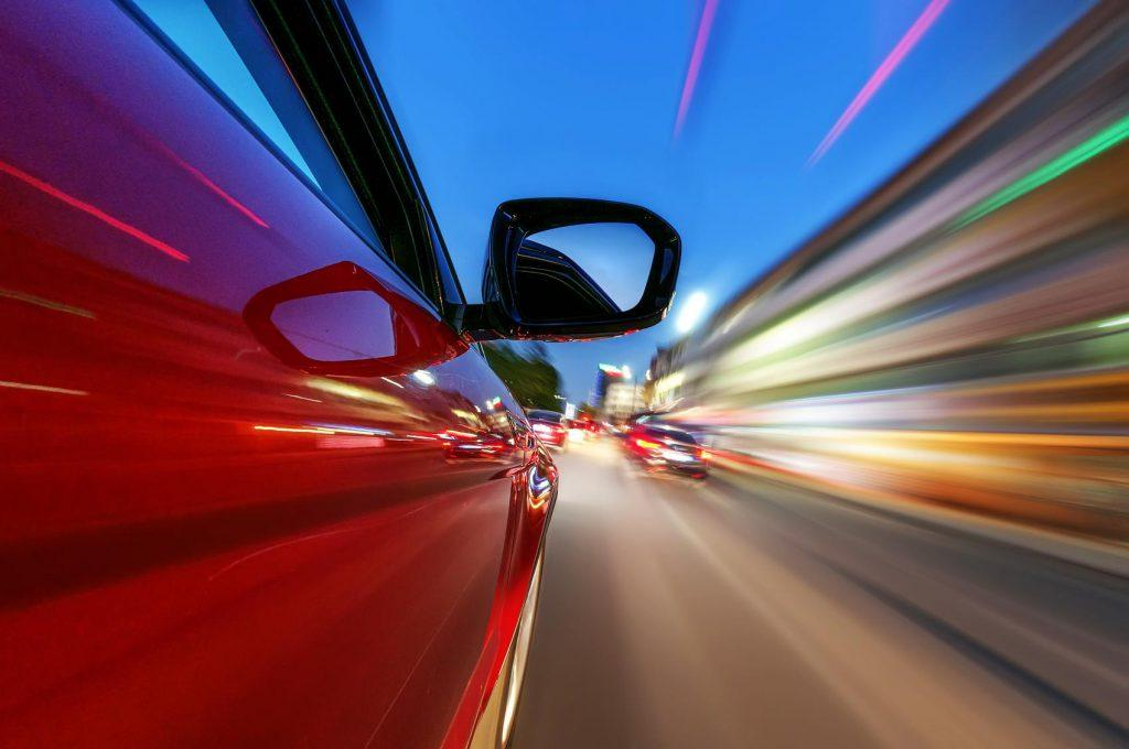 13 Reasons And Solutions For Car Jerks When Accelerating