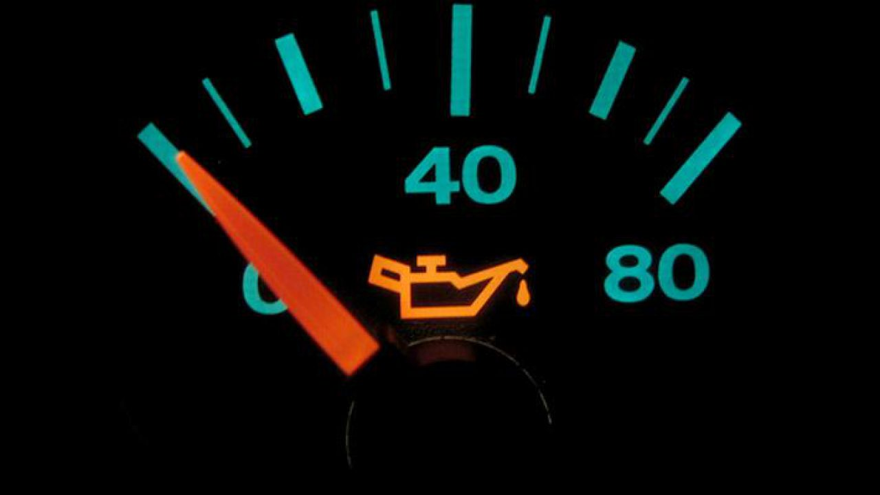 LOW OIL PRESSURE: The Causes and Solutions | CAR FROM JAPAN
