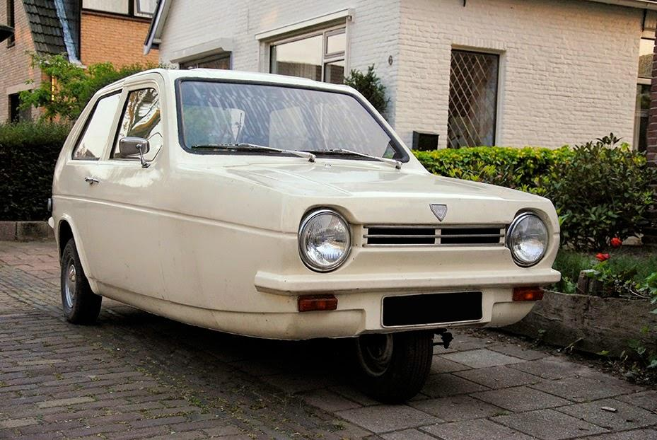 worst cars ever made
