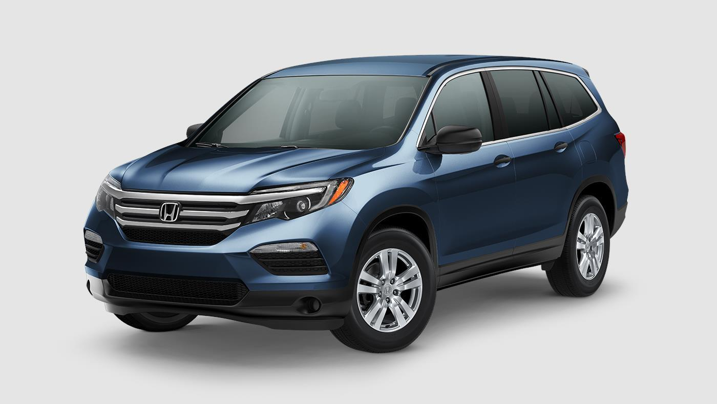 honda pilot vs acura mdx which model should we go after car from japan. Black Bedroom Furniture Sets. Home Design Ideas