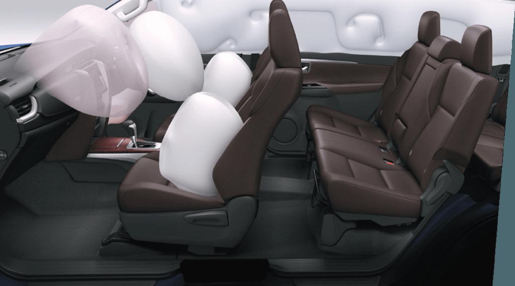 Selecting between Toyota Camry Vs Corolla