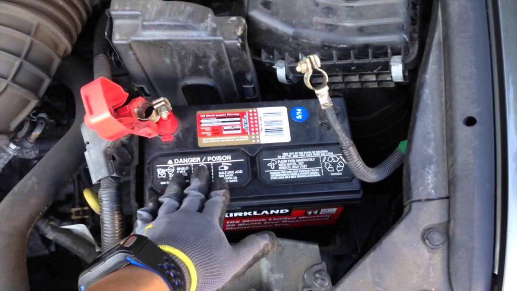 The Best Car Battery Brand To Use For Lasting Performance
