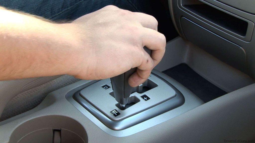 Look for Honda CVT Transmission Problems