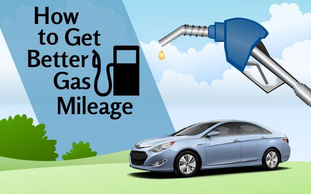 Can You Increase The Mileage On A Car