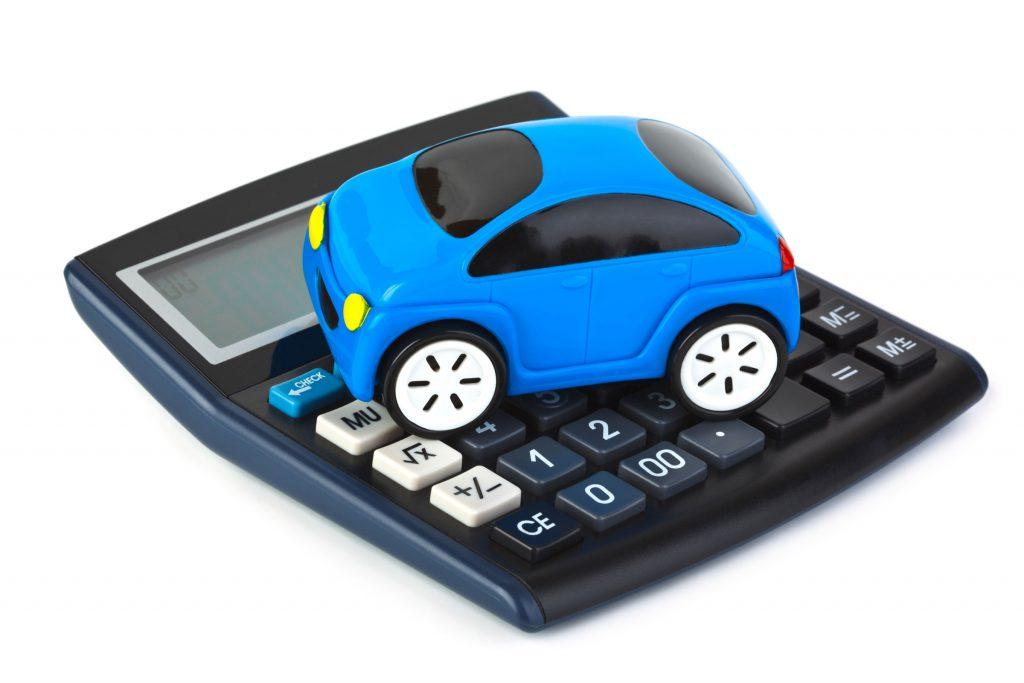 Tips to estimate price of your car