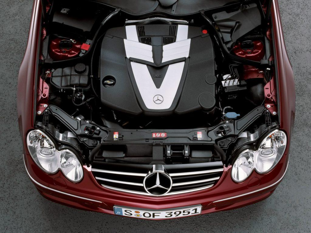 Analysing factors that Decrease the value of your car