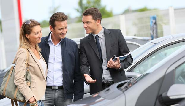 things car salesmen hate about car buyers