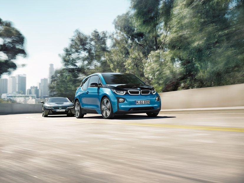 5 Easy Ways to Identify between Petrol Cars and Diesel Cars