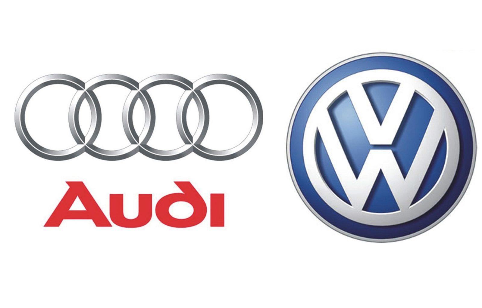 Volkswagen Touareg Vs Q5 Audi The Suv Battle Car From Japan Engine Diagram Learn About