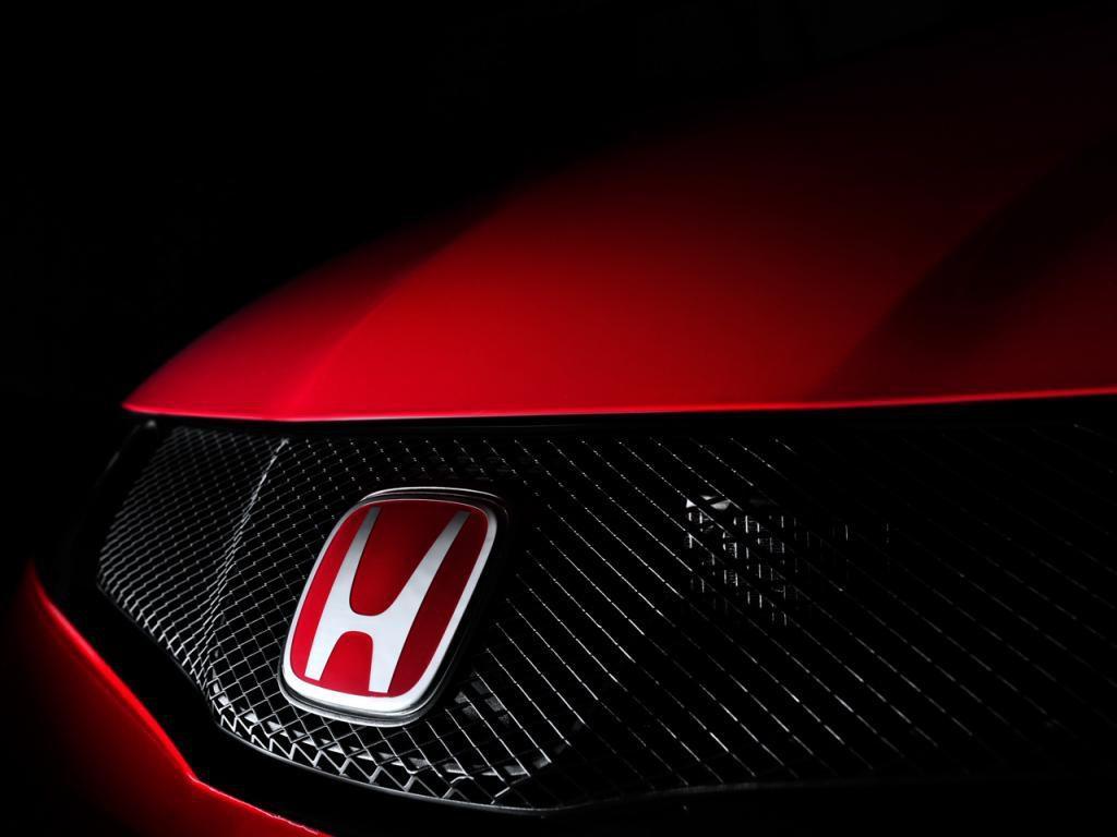 The Honda car logo meanings