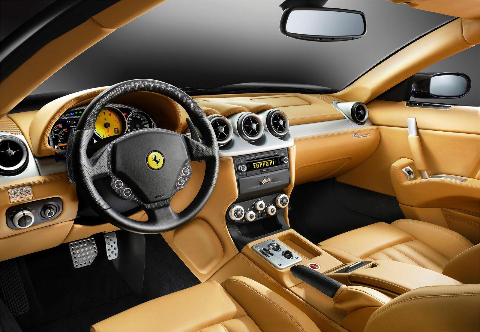 rules for picking the best interior car color car from japan