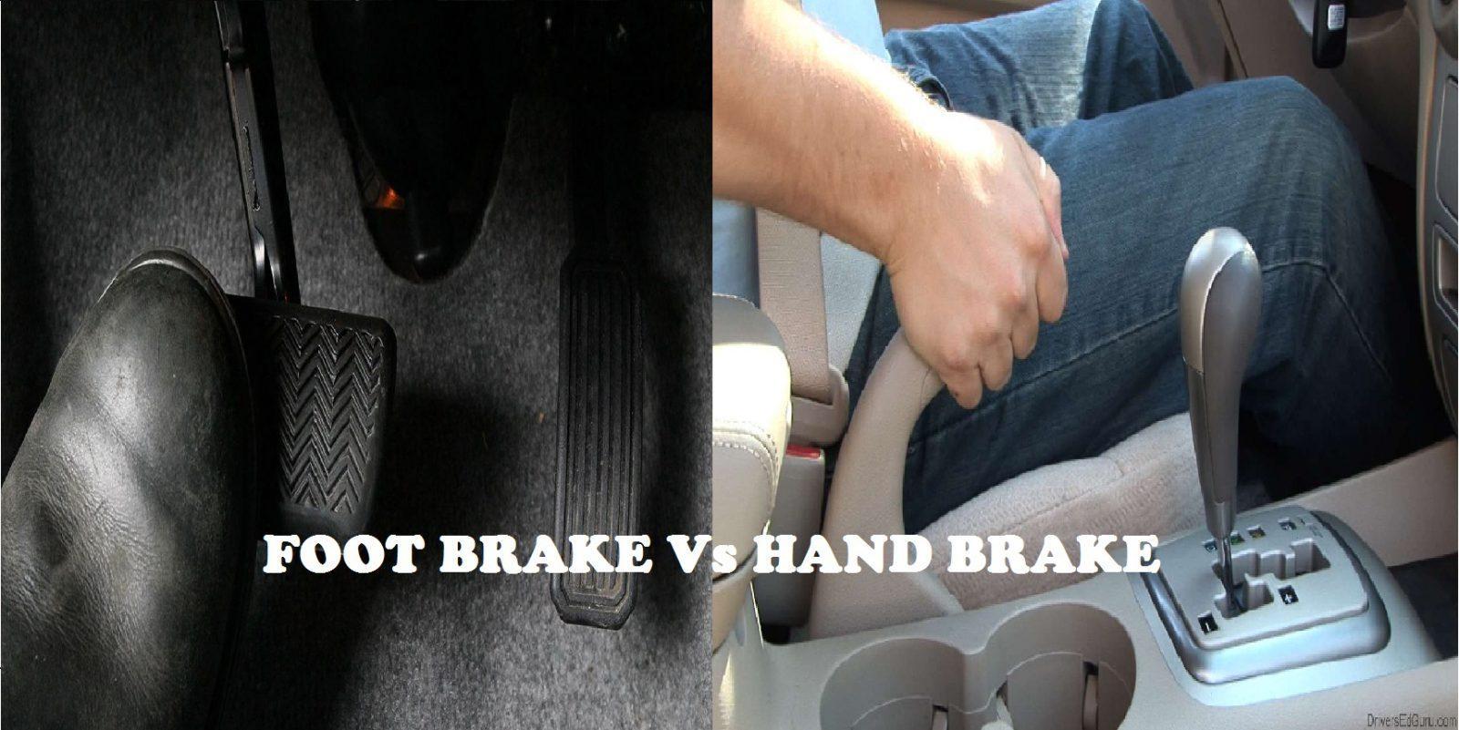 Nissan Rogue Service Manual: Parking brake shoe