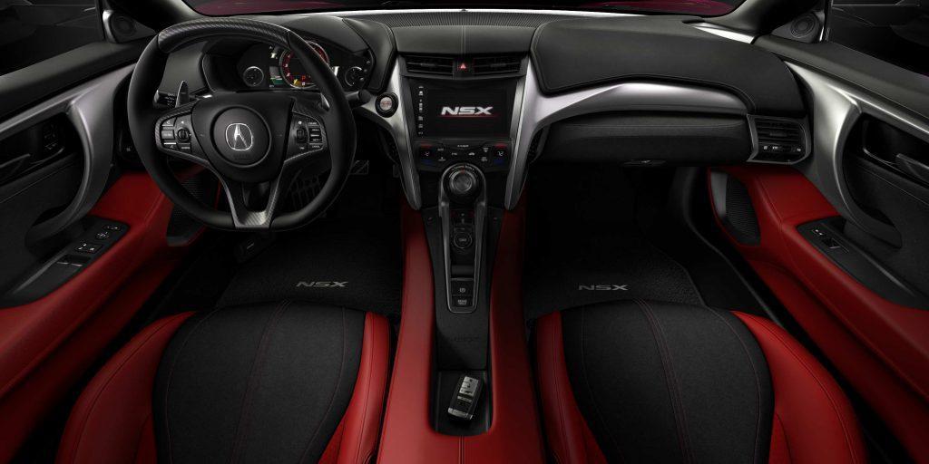 Dimension comparison Honda Insight Vs Toyota Prius