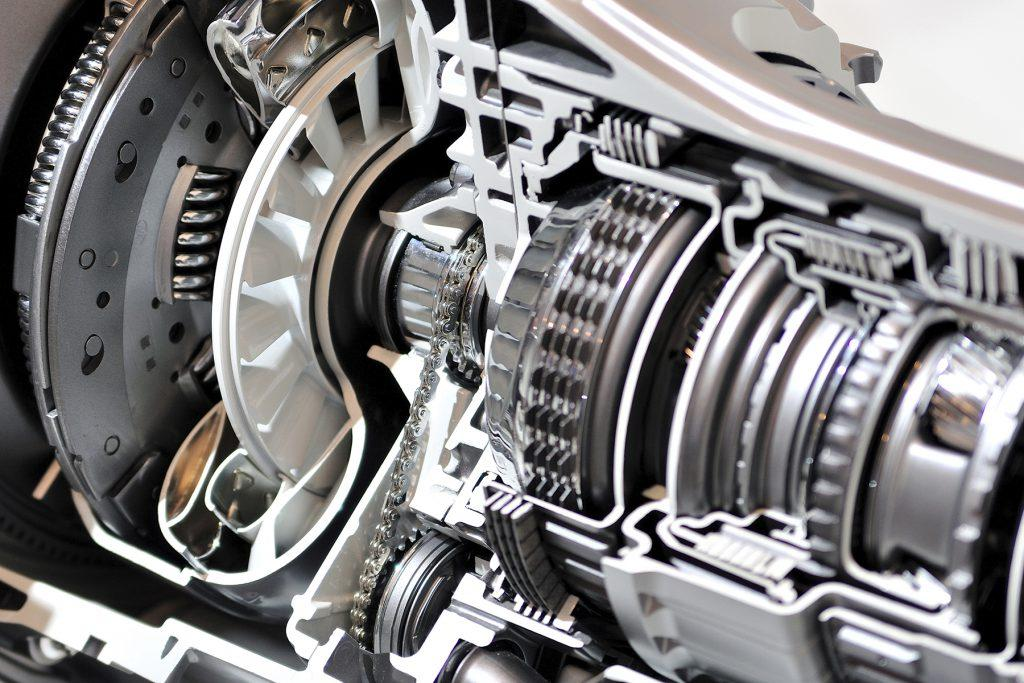 Explore brake Vs clutch difference