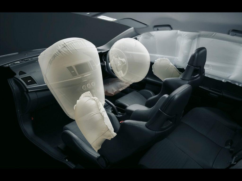 Explore Honda Insight Vs Toyota Prius