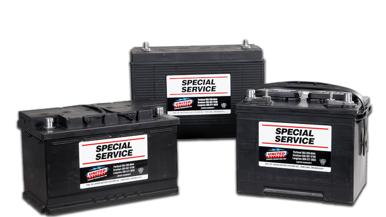 Refurbished Car Batteries Near Me >> Refurbished Car Batteries Everything You Wanted To Know Car From
