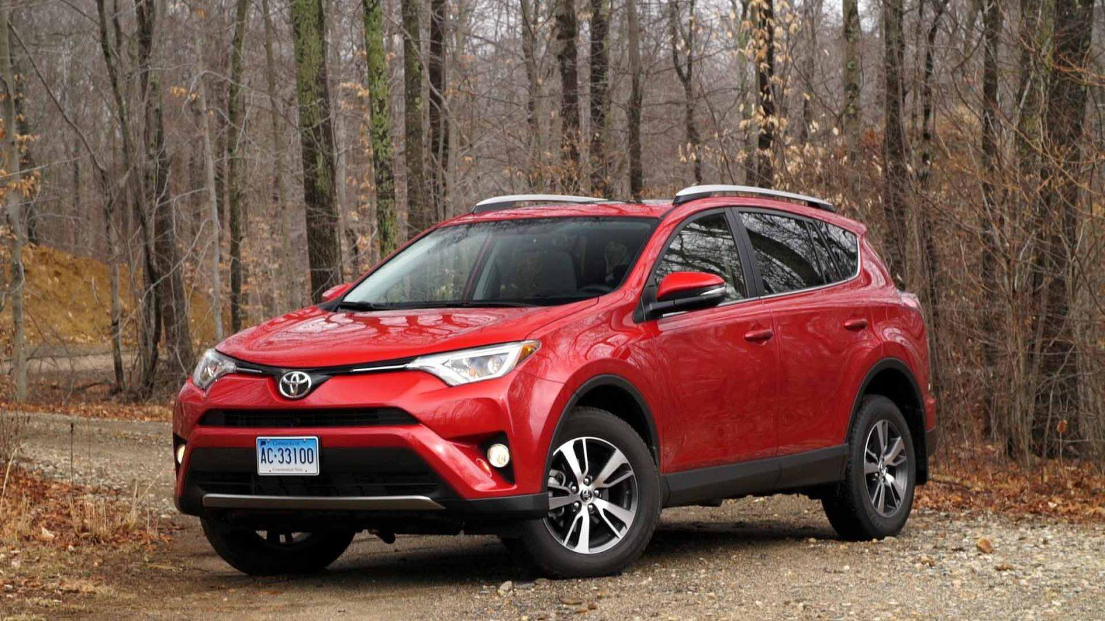 What Is The Most Affordable Car To Lease