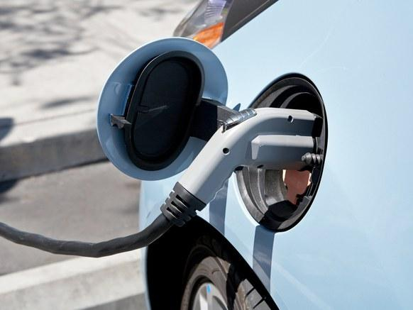 Explore diesel vs. gas pollution