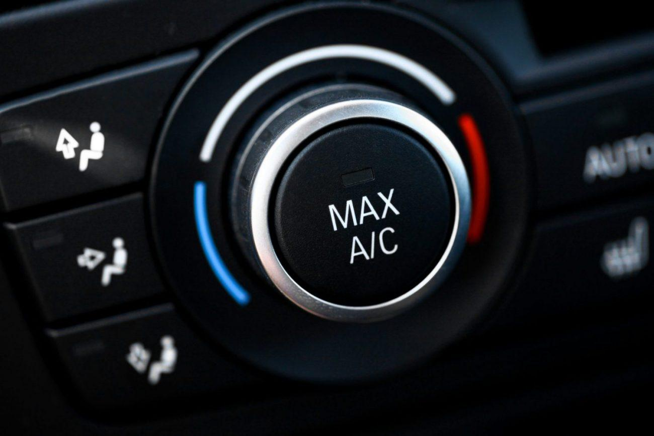 Here is Why Car AC NOT Blowing Cold Air after Recharge | CAR