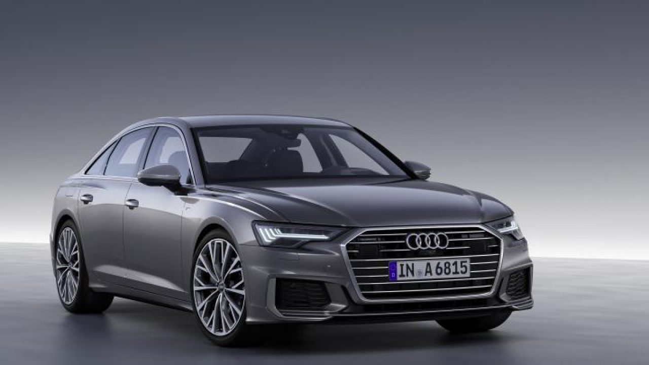 Read or Miss Out! Complete Your Knowledge of Audi