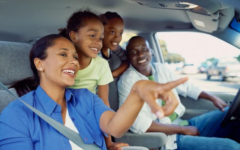 buy a car in Kenya