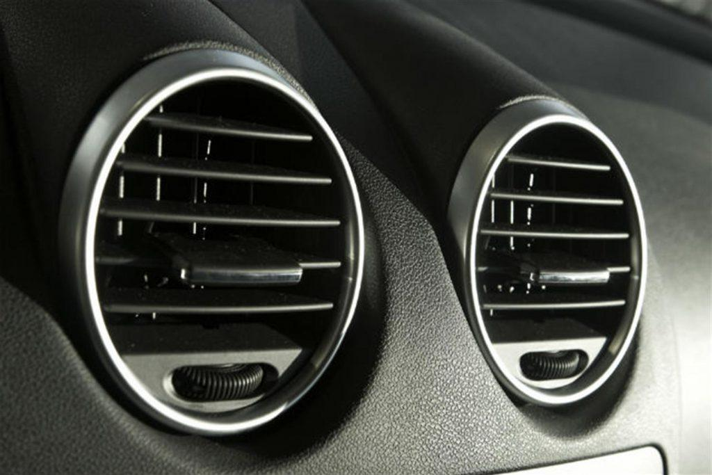 Procedure to know how to discharge a car at home