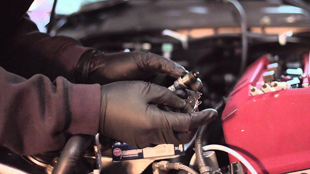 Explore how can a bad car battery cause engine misfire