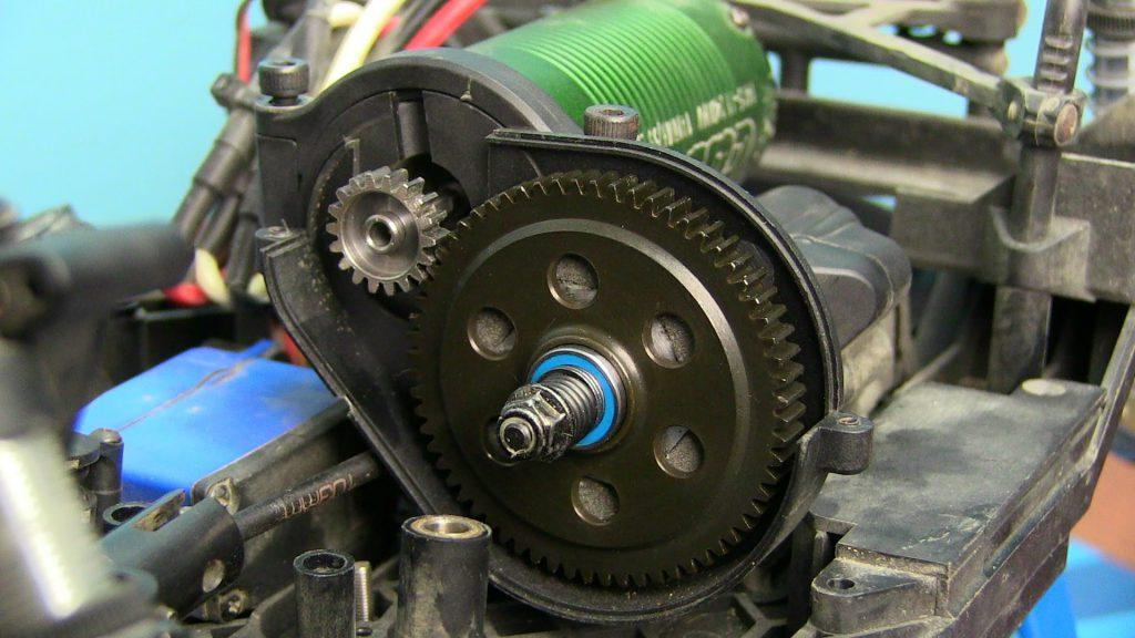 Why slipper clutch Is So Famous