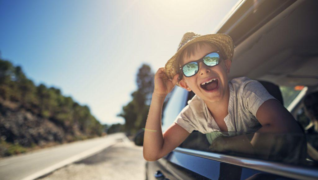 Few steps to Prepare your car for summer