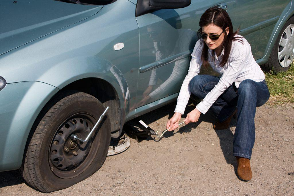 Reasons for How to avoid a car breakdown