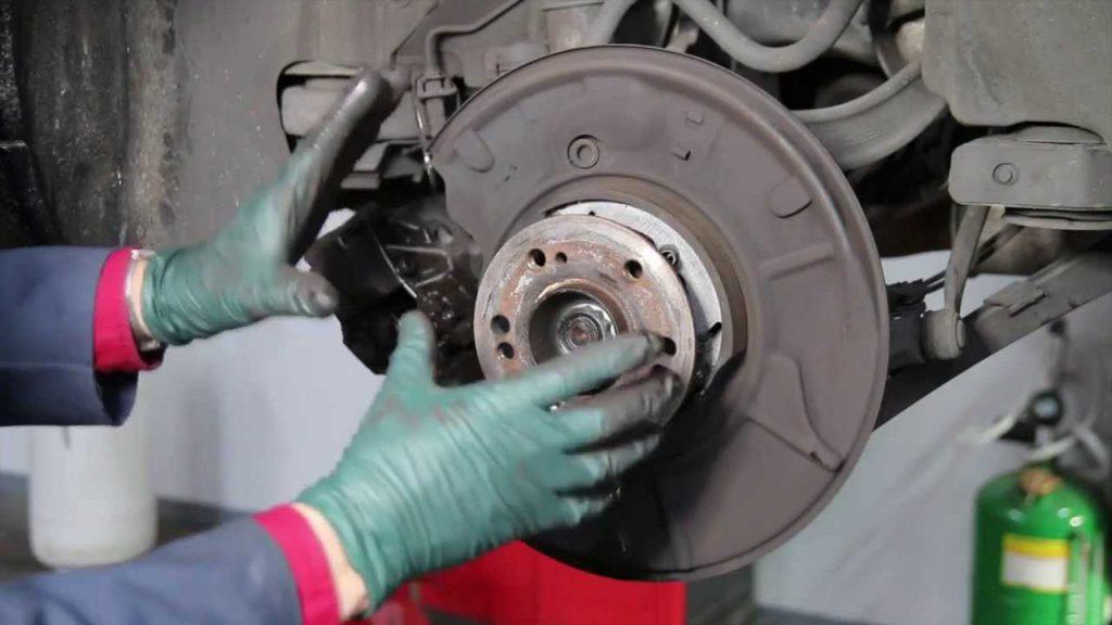 4 factors that define how long do rotors last car from - How long does a generator last ...