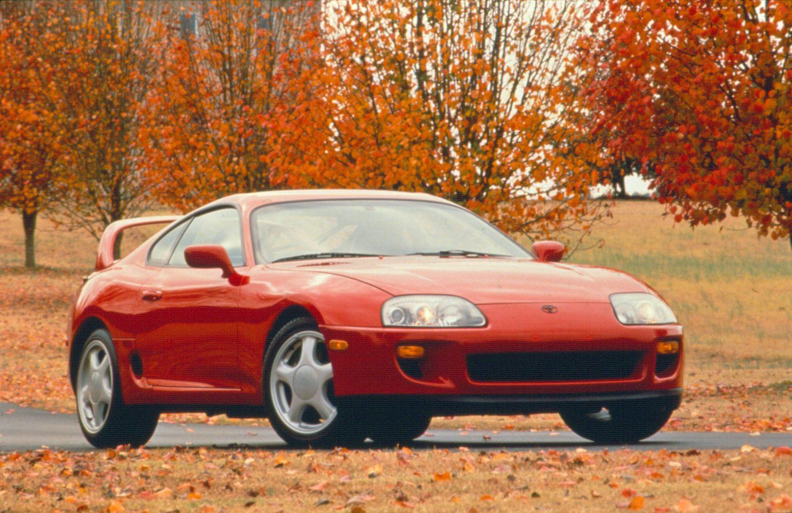attachment modded forums sale forum automobiles toyota larger name click version for views supra o size c porsche image