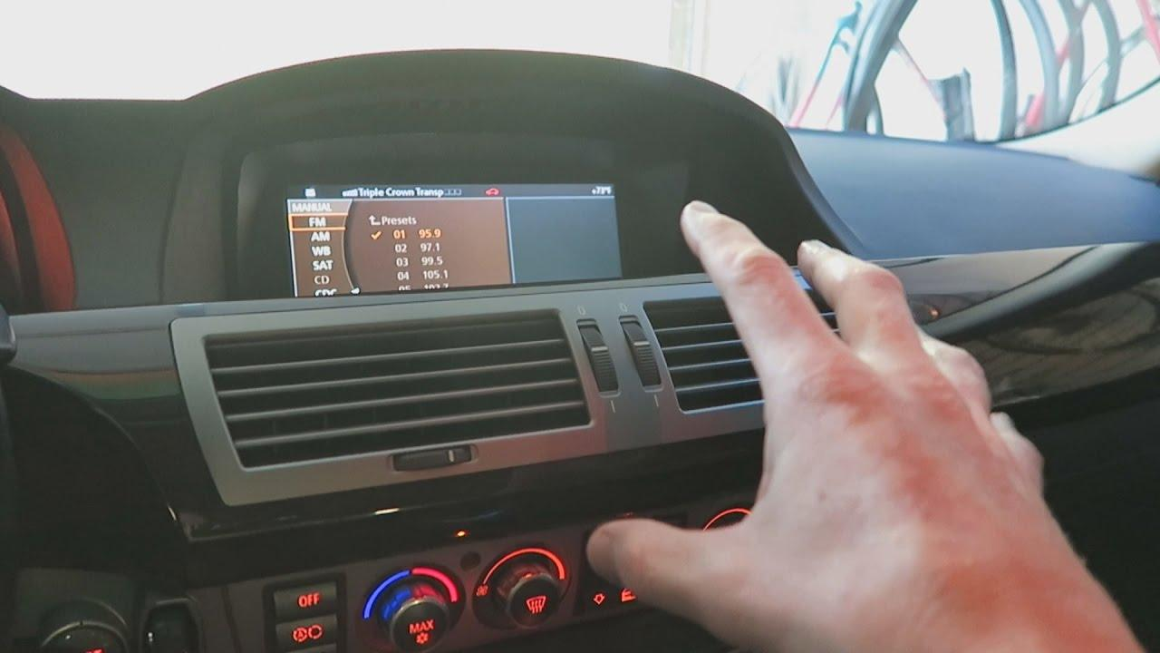Air Conditioning Not Working In Car >> 4 Reasons Why The Car Ac Not Blowing Cold Air When Idle