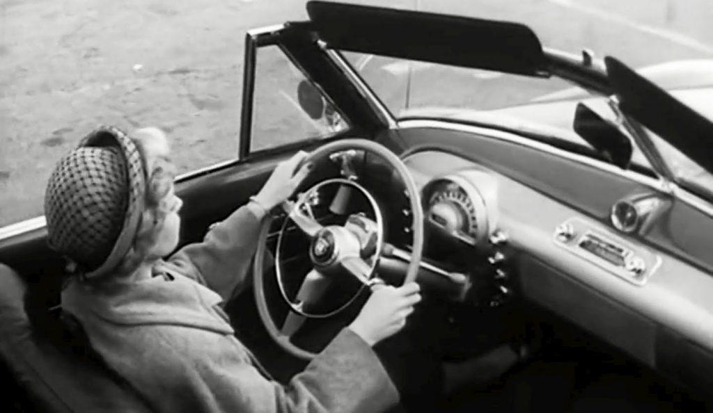 women automatic transmissions