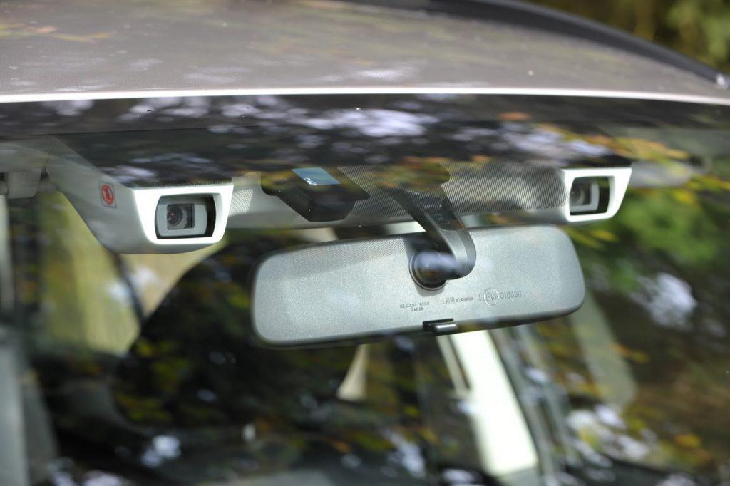 All about Subaru Impreza vs Legacy