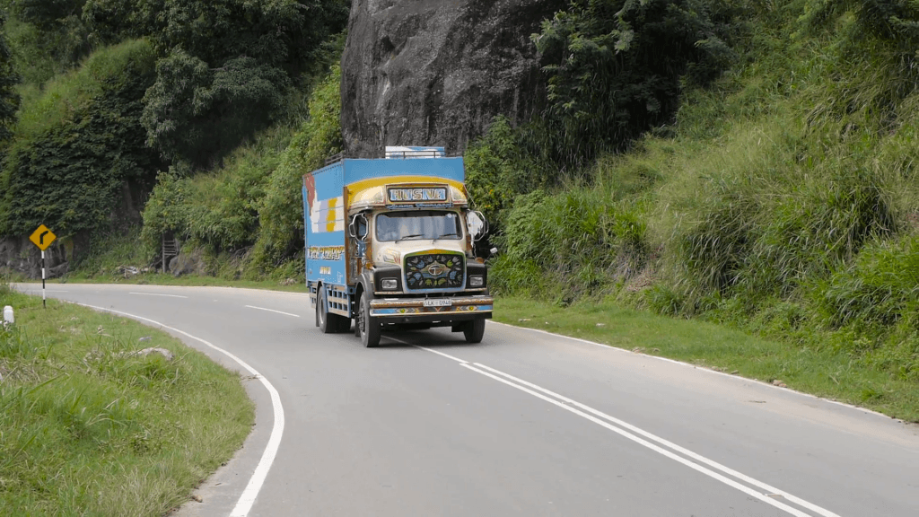 Points you should know about why are diesel engines used in heavy vehicles
