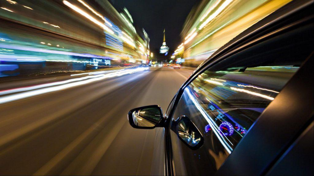 Knowing about how speedometers work