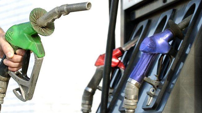 How to get better gas mileage of your car