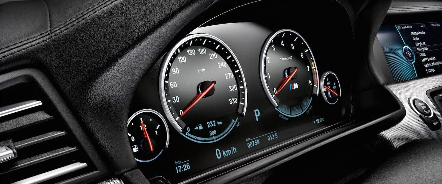 how speedometers work a simplified explanation car from japan