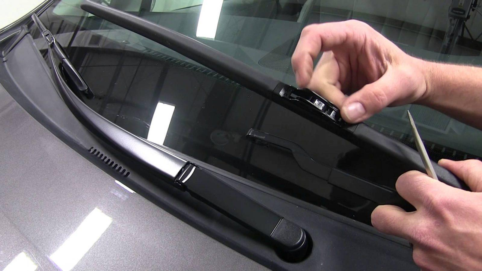 2005 acura mdx wiper blade manual free owners manual u2022 rh wordworksbysea com Audi A3 Service Manual Audi A3 V6