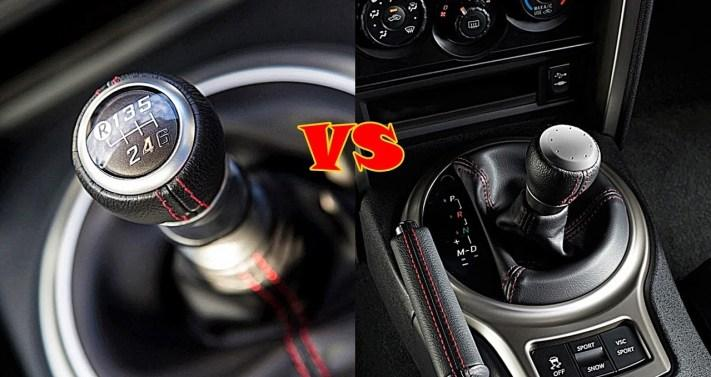 are manual transmission cars more fuel efficient than automatics rh carfromjapan com Fuel Efficient Cars 2015 Most Reliable Cars