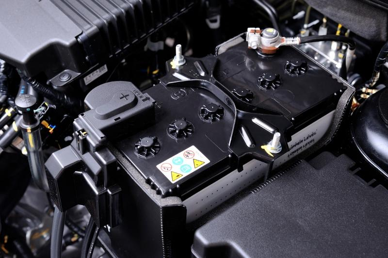 Is Car Battery Ac Or Dc Learn How It Works And Benefits From An