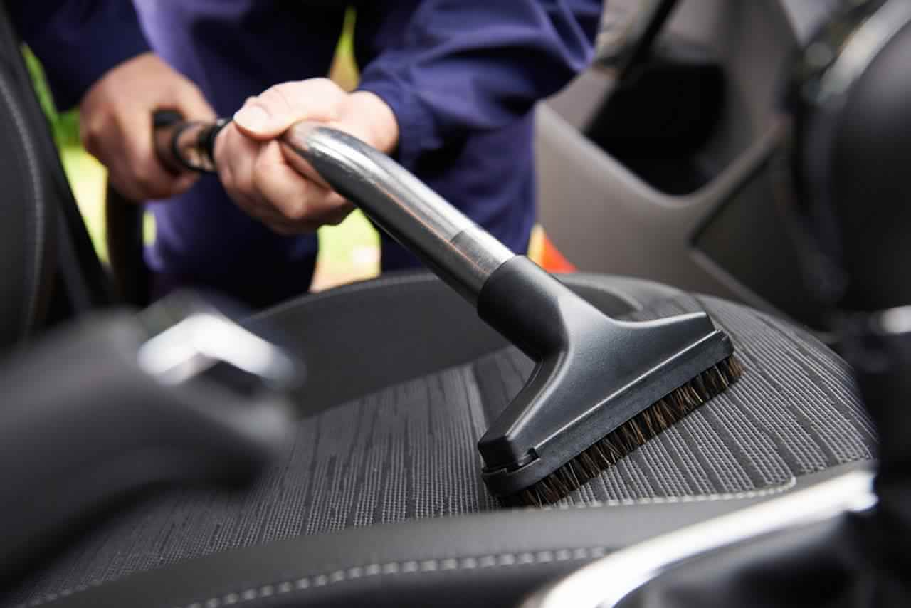 car vacuum reviews